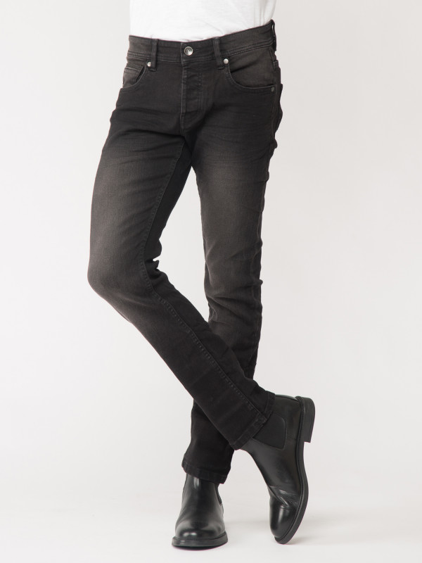 Jeans Dark Denim Slim Fit