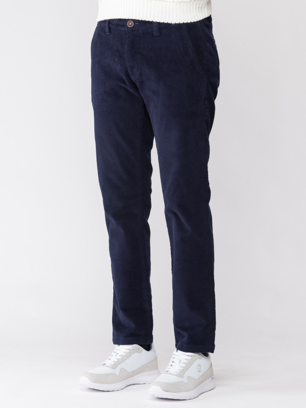 PANT.T/A VELL.P5160