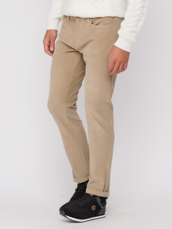 PANT.VELL.5/T P5267